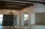 Beamed & Corbels Foyer