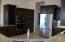 Wine Rack W/Goblet Holder and Kitchen Aid Appliances