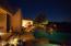 3288 E Camino Juan Paisano, Tucson, AZ 85718