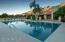 6900 N Vista del Pueblo, Tucson, AZ 85750