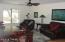5751 N Kolb Road N, 2102, Tucson, AZ 85750