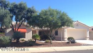 1015 E Desert Glen Drive, Oro Valley, AZ 85755