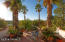 7932 N Porto Fino Circle, Tucson, AZ 85742