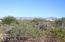 973 Sylvester Spring Place, ., Green Valley, AZ 85614