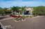 954 W Dancing Rain Court, Oro Valley, AZ 85755
