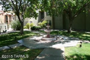 Property for sale at 6651 N Campbell Avenue Unit: 234, Tucson,  AZ 85718