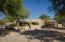 A Most Charming private 3BR/3BA Santa Fe on .08 acre w/30+ trees in park like setting.