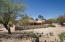 7960 N Tuscany Drive, Tucson, AZ 85742