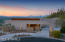 4076 N Sabino Mountain Drive, Tucson, AZ 85750