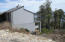 13067 N Upper Loma Linda Road, Mt. Lemmon, AZ 85619