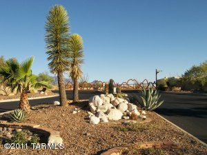 2177 S Buried Rock Place, 54, Green Valley, AZ 85614