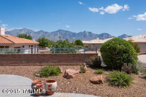 1780 E Lone Rider Way, Oro Valley, AZ 85755