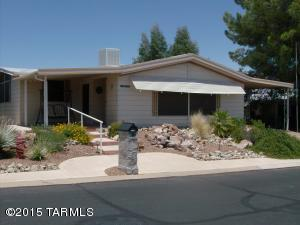 70 W Olive Drive, Green Valley, AZ 85614