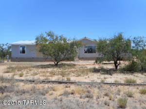 7285 S Avalon Drive, Tucson, AZ 85735
