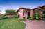 6700 N Saint Andrews Drive, Tucson, AZ 85718
