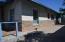 124 N Euclid Av Avenue, Tucson, AZ 85719