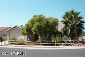 7028 S Camino Grande, Tucson, AZ 85746