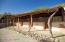 84 Clarks Crossing Circle, Tubac, AZ 85646