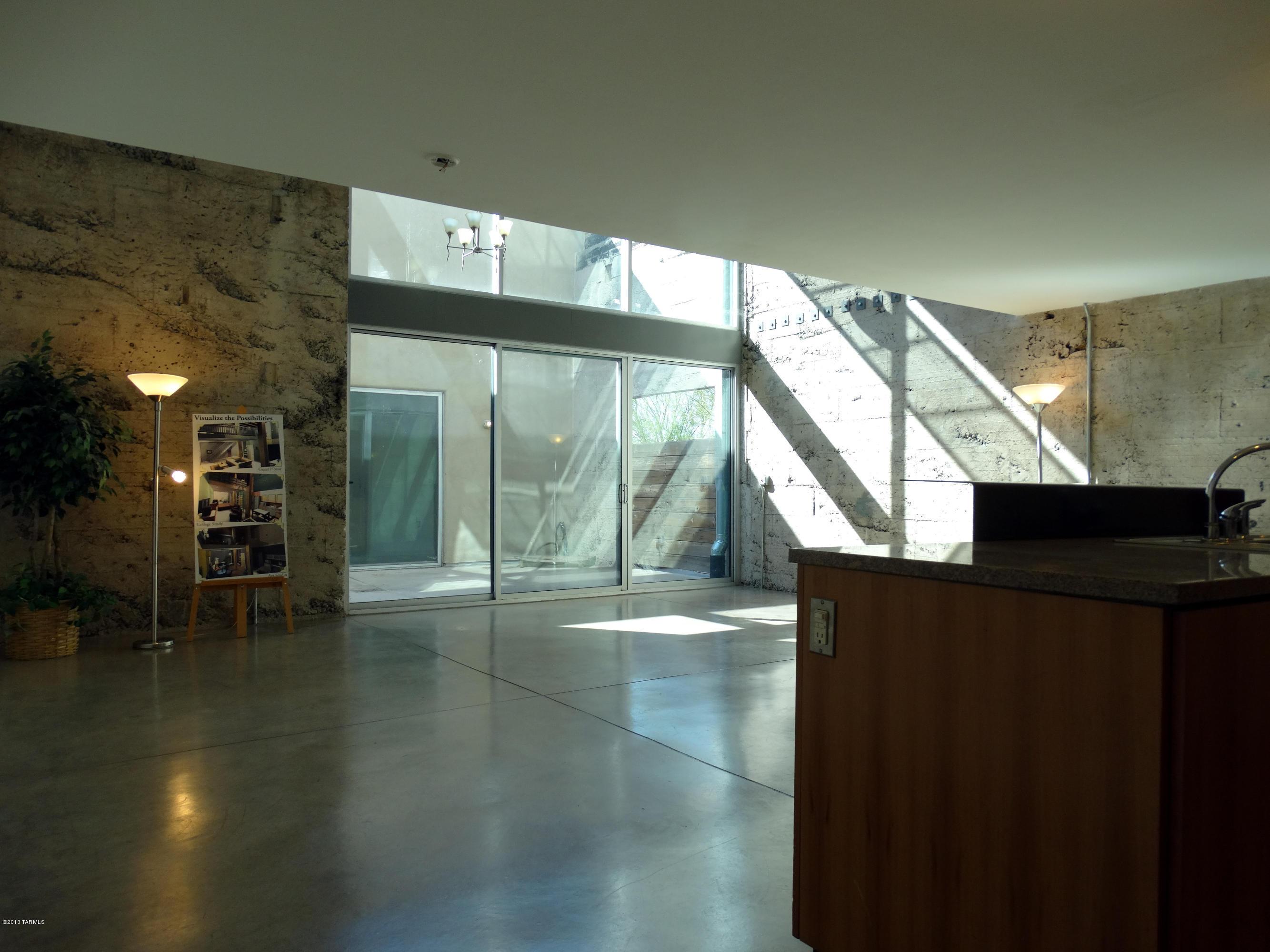 Tremendous Ice House Loft 111 Near Downtown Tucson Az Is For Sale Download Free Architecture Designs Fluibritishbridgeorg