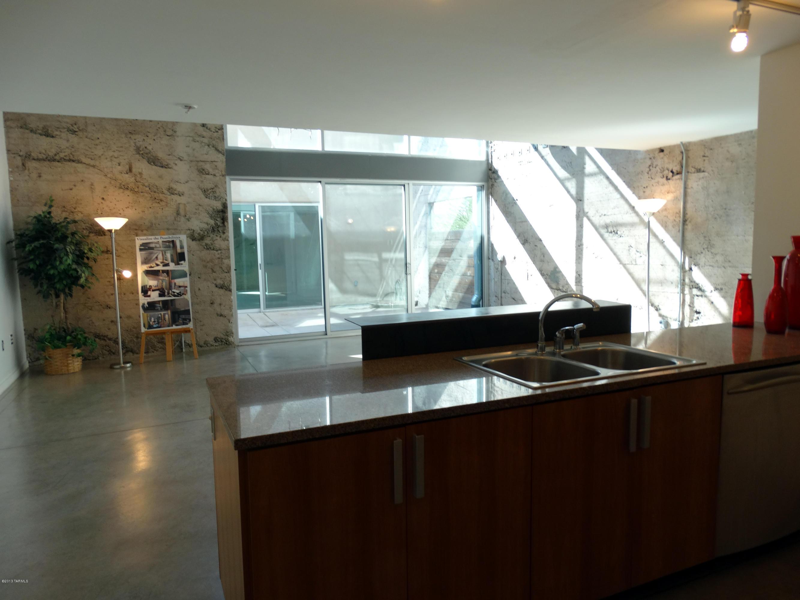 Stupendous Ice House Loft 111 Near Downtown Tucson Az Is For Sale Download Free Architecture Designs Fluibritishbridgeorg