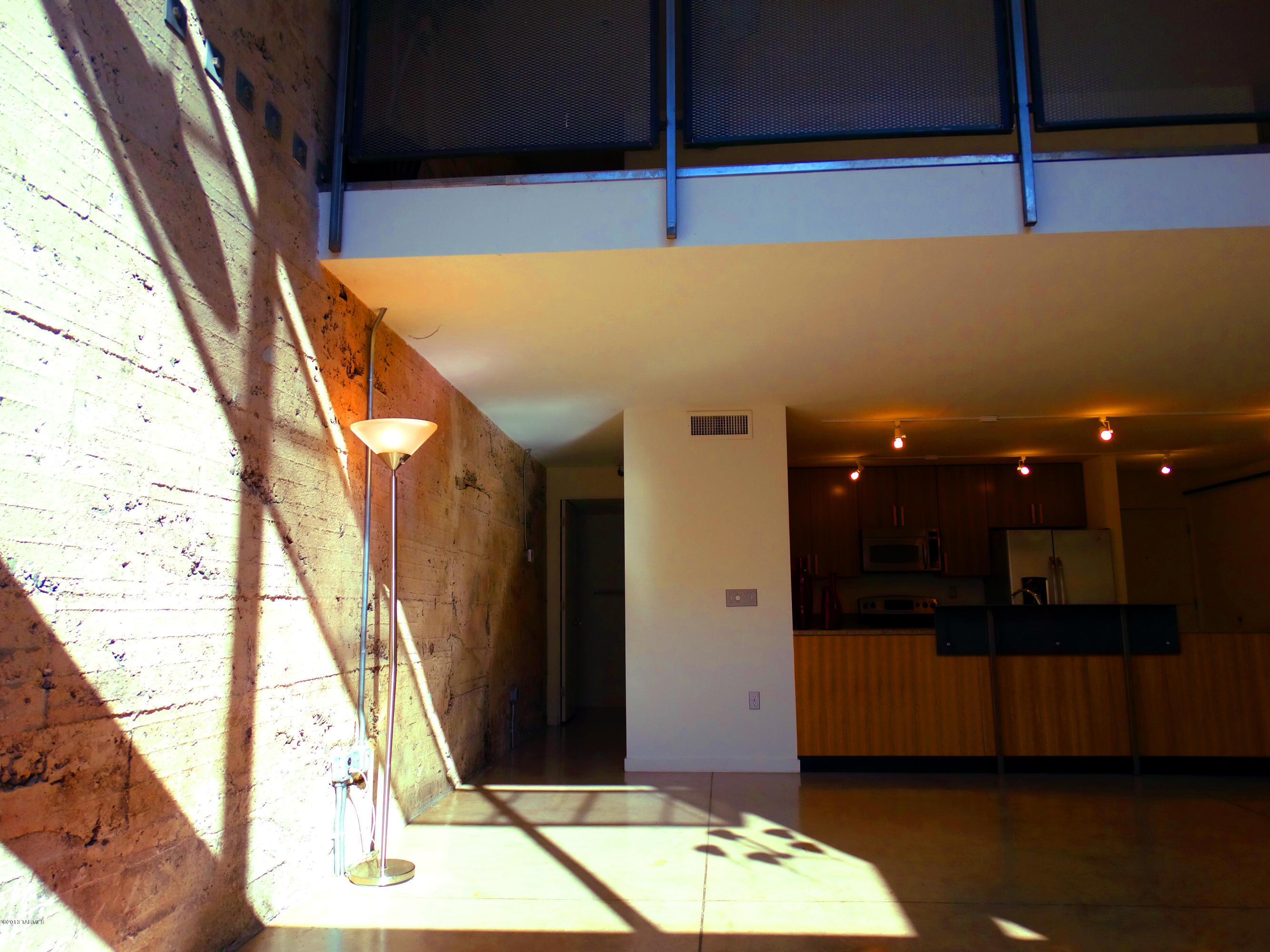 Marvelous Ice House Loft 111 Near Downtown Tucson Az Is For Sale Download Free Architecture Designs Fluibritishbridgeorg