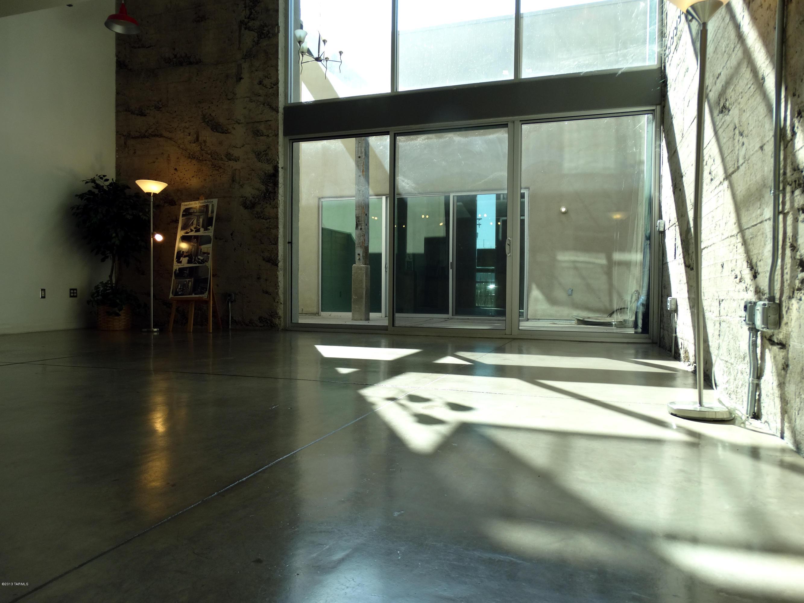 Miraculous Ice House Loft 111 Near Downtown Tucson Az Is For Sale Download Free Architecture Designs Fluibritishbridgeorg