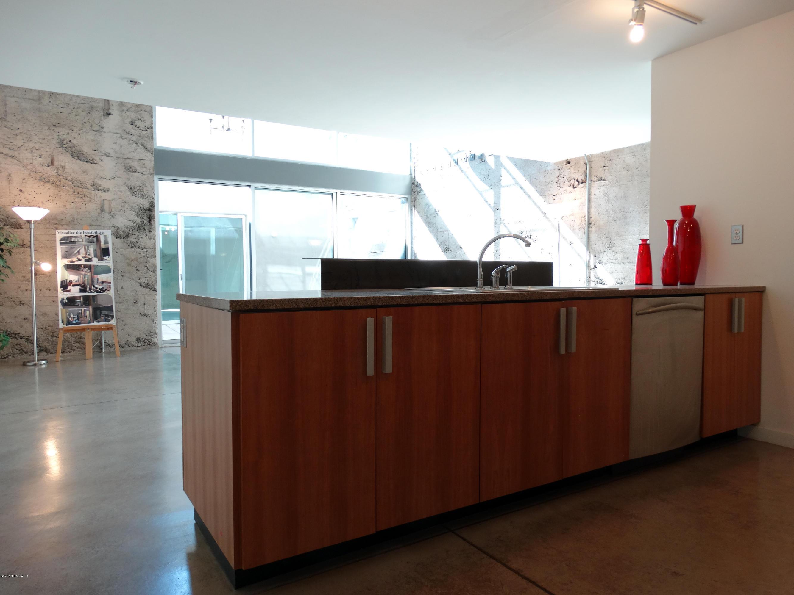 Fantastic Ice House Loft 111 Near Downtown Tucson Az Is For Sale Download Free Architecture Designs Fluibritishbridgeorg