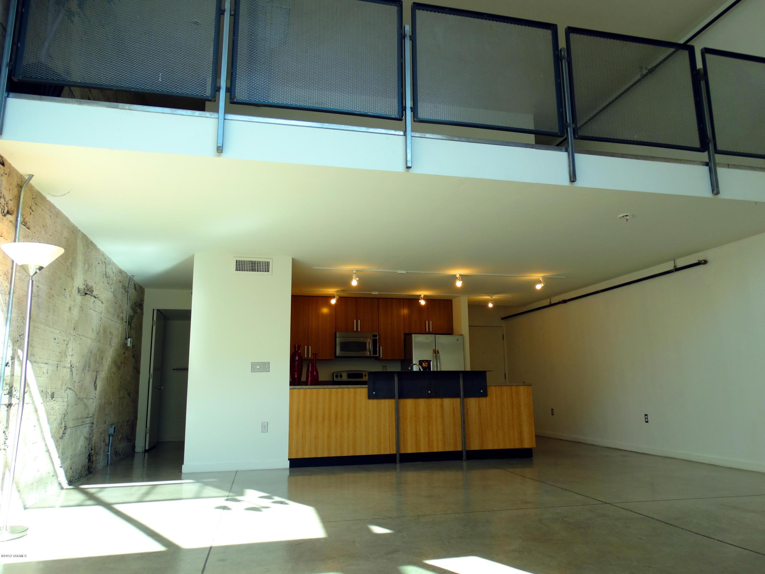 Wondrous Ice House Loft 111 Near Downtown Tucson Az Is For Sale Download Free Architecture Designs Fluibritishbridgeorg