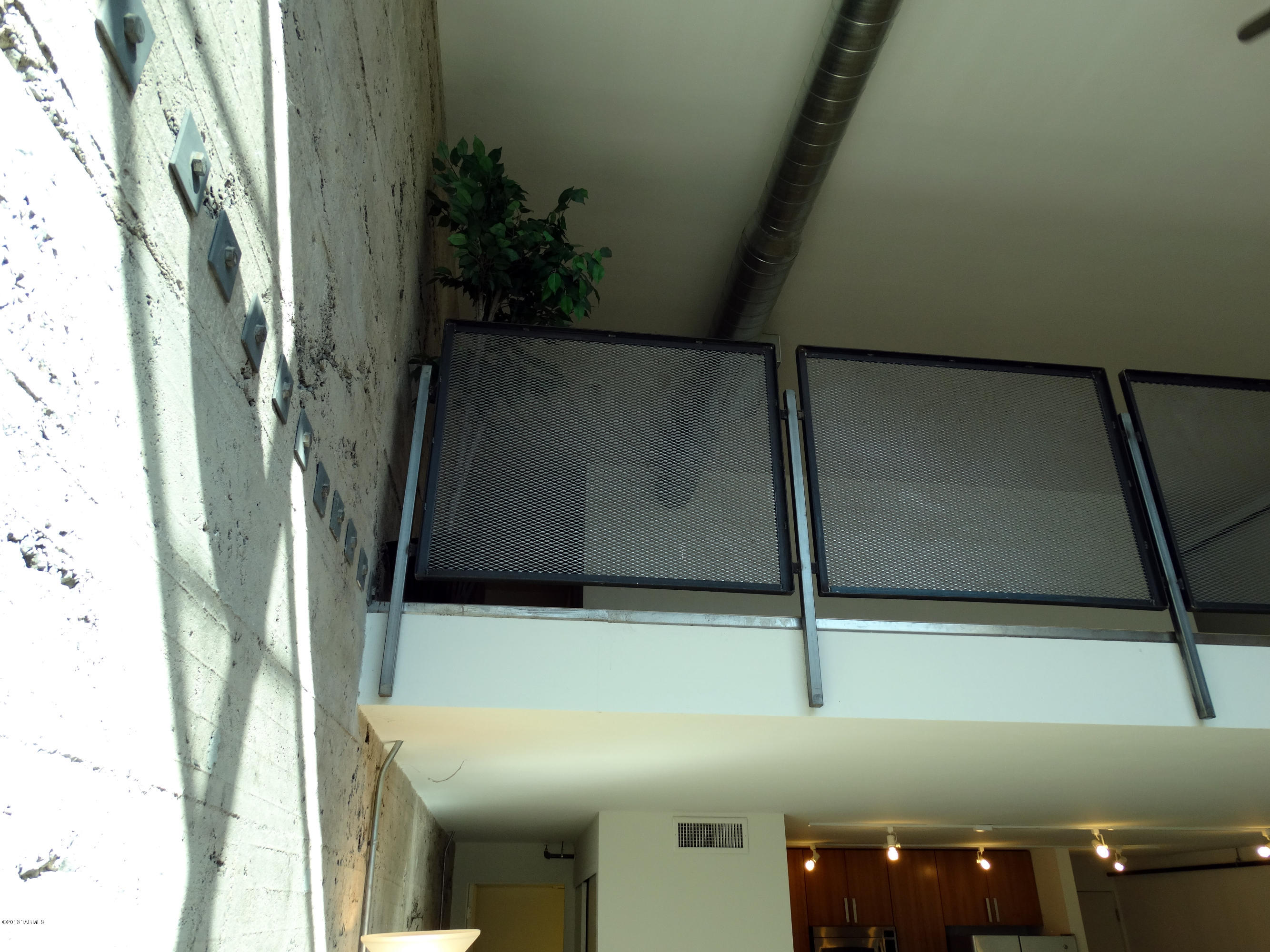 Astonishing Ice House Loft 111 Near Downtown Tucson Az Is For Sale Download Free Architecture Designs Fluibritishbridgeorg