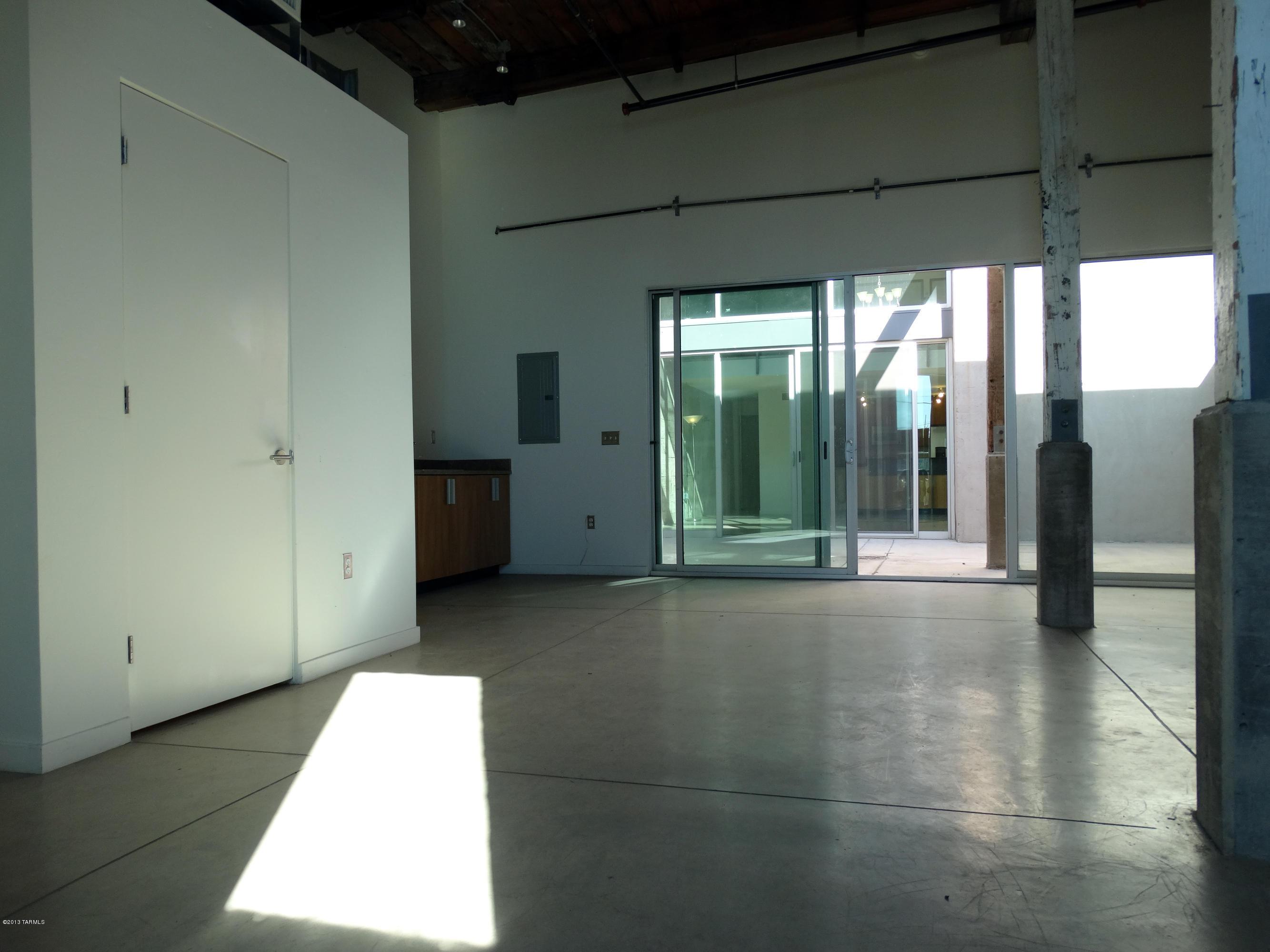 Incredible Ice House Loft 111 Near Downtown Tucson Az Is For Sale Download Free Architecture Designs Fluibritishbridgeorg