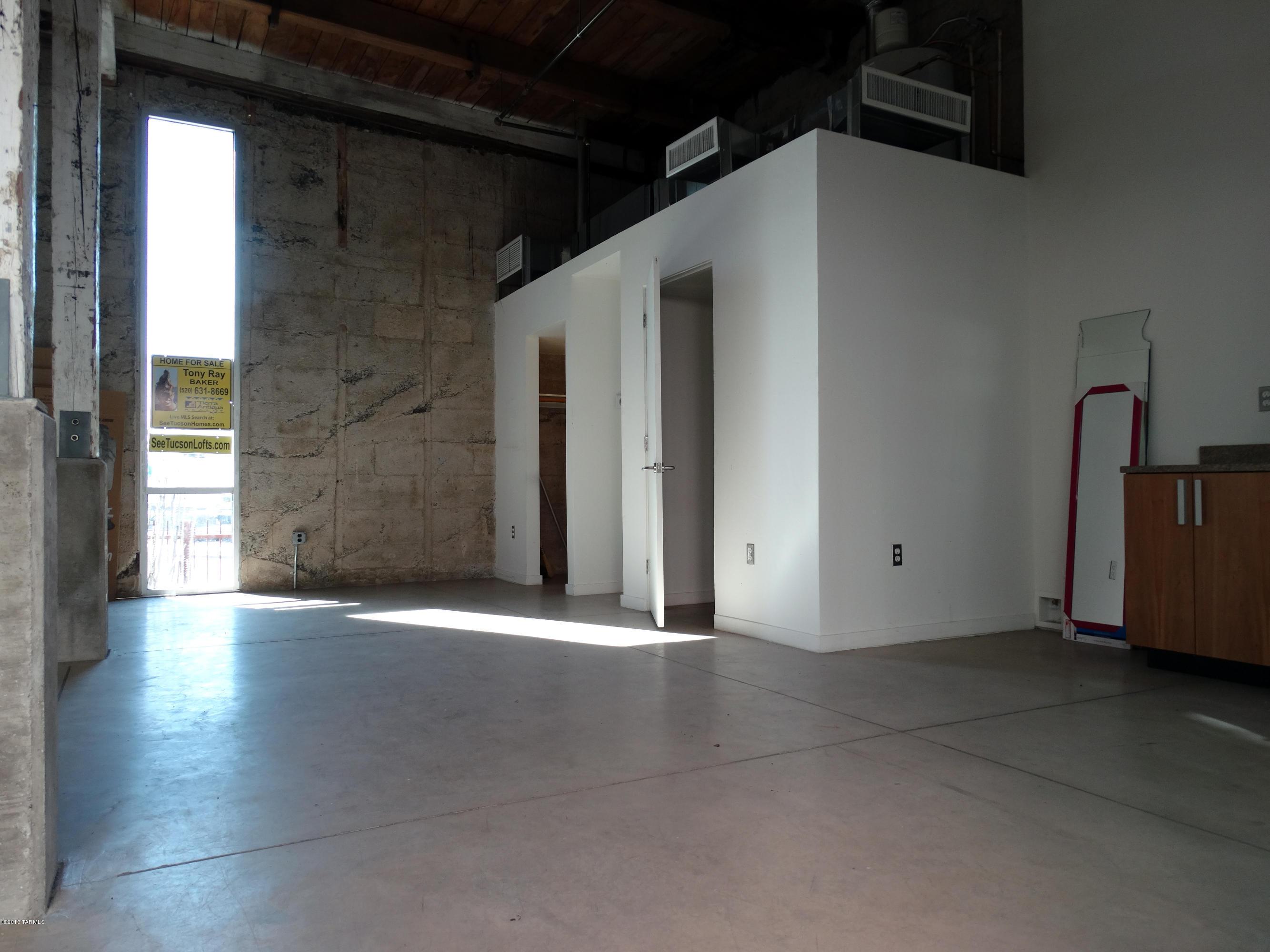 Phenomenal Ice House Loft 111 Near Downtown Tucson Az Is For Sale Download Free Architecture Designs Fluibritishbridgeorg