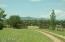Sonoita, AZ 85637