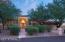 3451 W Foxes Meadow Drive, Tucson, AZ 85745
