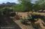 2371 E Skipping Rock Way, Tucson, AZ 85737