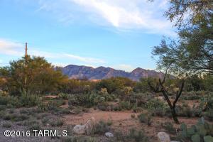 12777 N Caminito al Sol, ., Tucson, AZ 85755