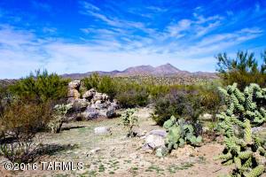 490 E Crescent Moon Drive, 66 & 67, Oro Valley, AZ 85755