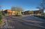 7828 N Ancient Indian Drive, Tucson, AZ 85718
