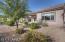 772 W Calle Montero, Sahuarita, AZ 85629
