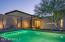 1135 E Adelaide Drive, Tucson, AZ 85719