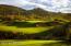 Stone Canyon's 15th hole