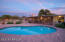 5940 N Camino Escalante, Tucson, AZ 85718