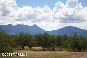 3800 S CAMINO DE LA CANOA, Green Valley, AZ 85614