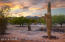 3440 N Lynford Place, Tucson, AZ 85749