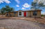 11584 S John Harvey Avenue, Vail, AZ 85641