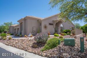 13401 N Rancho Vistoso Boulevard, 138, Oro Valley, AZ 85755