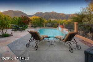 6595 E Placita Alhaja, Tucson, AZ 85750