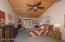 11085 E Grosbeak Lane, Mt. Lemmon, AZ 85619
