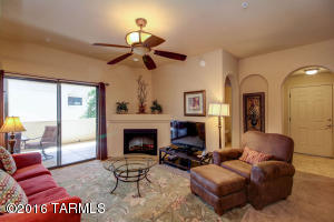 Property for sale at 2550 E River Road Unit: 3202, Tucson,  AZ 85718