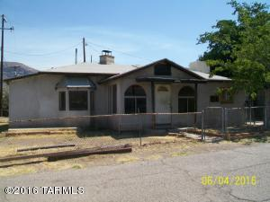 231 E Second Avenue, Hayden, AZ 85135