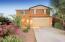 4826 W Country Sky Drive, Tucson, AZ 85742